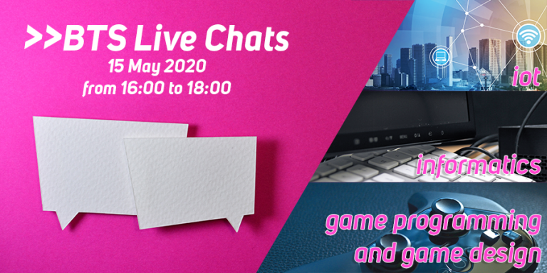 2020-05-05-6-26-BTS-Live-Chats-768x383.png
