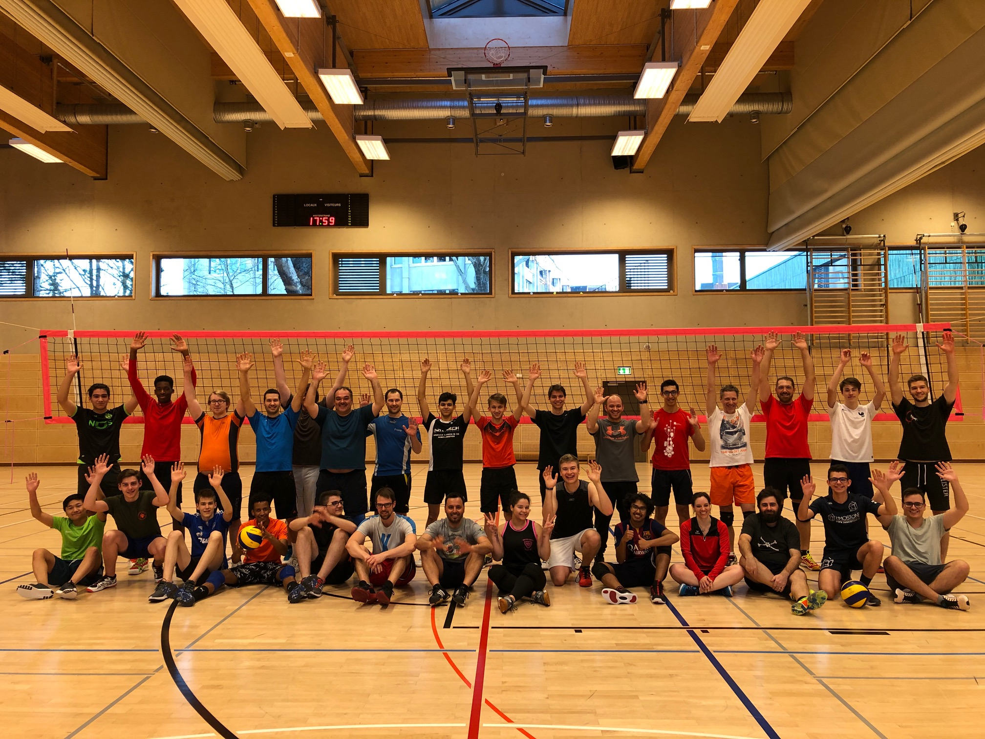 2019-02-27-volley-lam-lpem-1.jpeg
