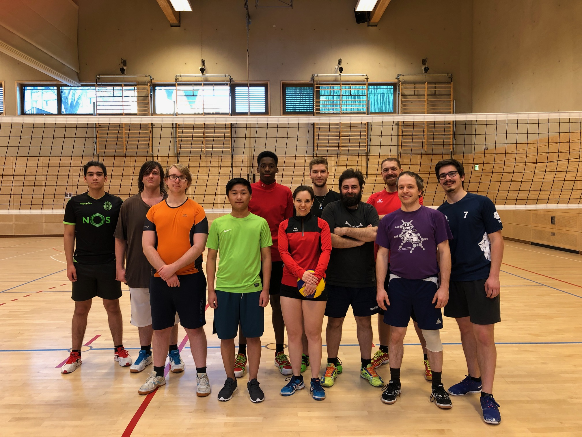 2019-02-27-volley-lam-lpem-2.jpeg