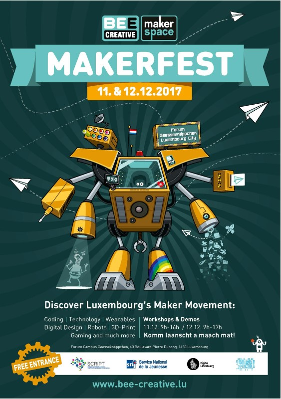 final_invitationflyer_makerfair3_a5_print_page_1.jpg