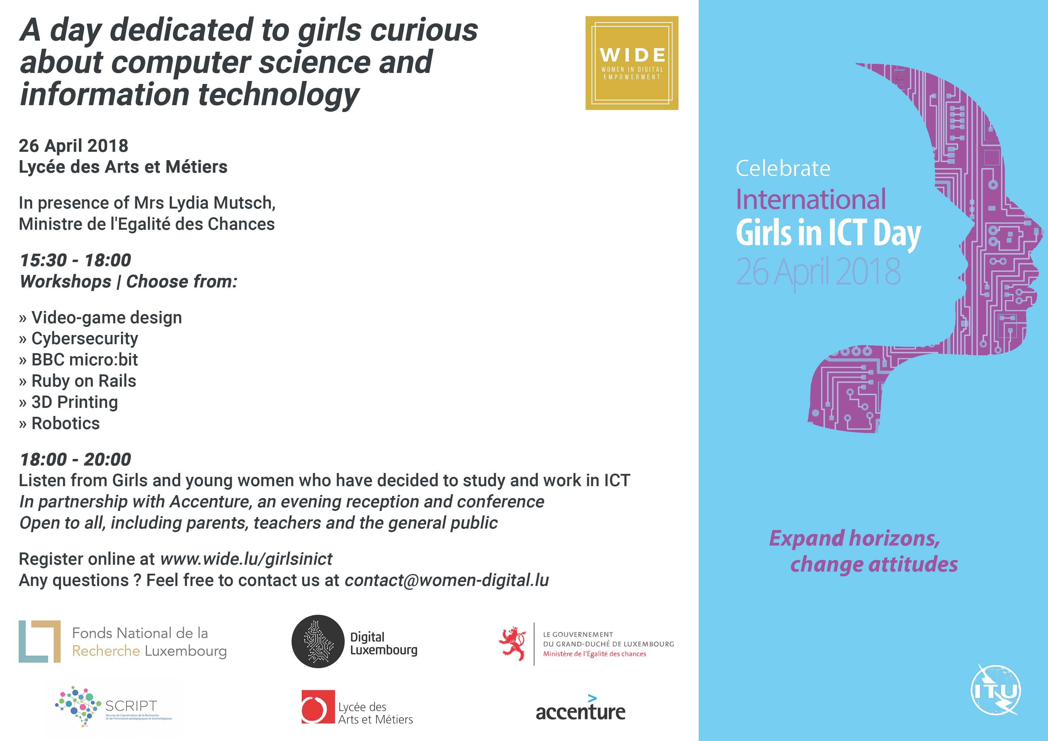 ict-flyer-original.jpg