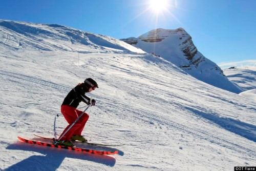 flaine_photo_2_fr_flaine-ski-de-piste.jpg